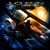 Play & Download Traveller by Jorn | Napster