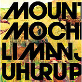 Play & Download Uhuru Peak by Mountain Mocha Kilimanjaro | Napster
