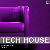 Play & Download Techno House Compilation Vol. 1 - EP by Various Artists | Napster