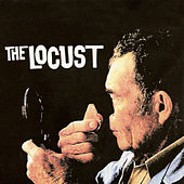 Play & Download Follow the Flock Step in Shit by The Locust | Napster