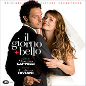 Play & Download Il giorno + bello by Giuliano Taviani | Napster
