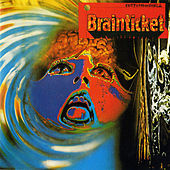 Cottonwoodhill (2013 Remaster) by Brainticket