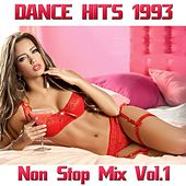 Play & Download Dance Hits 1993 Non Stop Mix, Vol. 1 by Disco Fever | Napster