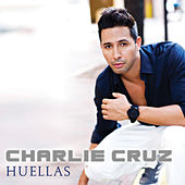 Play & Download Huellas by Charlie Cruz | Napster