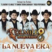 Nueva Era by Colmillo Norteno