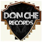 Play & Download Me Tienes Loco (feat. Los Elementales) by Don Chezina   Napster