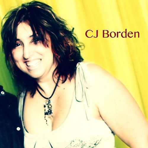 Perfect World by Cj Borden