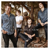 Play & Download All Things New by All Things New | Napster