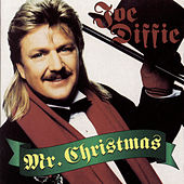 Mr. Christmas by Joe Diffie