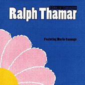 Play & Download Alma Y Corazon by Ralph Thamar | Napster