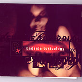 Play & Download Bedside Toxicology by Rx | Napster