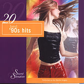 Play & Download 20 Best Of 90s Hits by The Starlite Singers | Napster