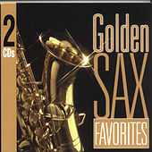 Golden Sax Favorites by The Starlite Orchestra