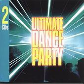 Play & Download Ultimate Dance Party by The Starlite Singers | Napster