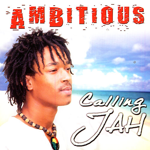 Play & Download Calling Jah by Jahrimba | Napster