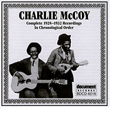 Play & Download Charlie Mccoy (1928-1932) by Rosie Mae Moore | Napster
