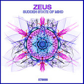 Sudden State of Mind by Zeus