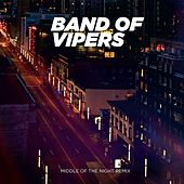 Middle of the Night (Upi & Castletics Remix) by Band of Vipers