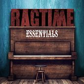 Ragtime Essentials von Various Artists