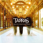 Play & Download Walking Down Mainstreet by Tarras | Napster