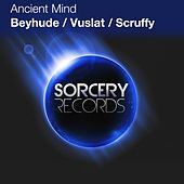 Beyhude / Vuslat - Single by Ancient Mind