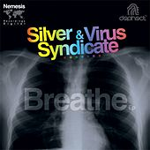 Breathe - Single by Various Artists
