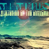 Play & Download Mysteries Of The Unknown - EP by Mr. Moods | Napster