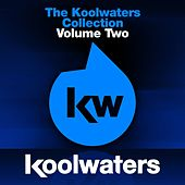 The Koolwaters Collection Vol.2 - EP by Various Artists