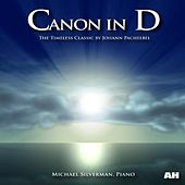 Play & Download Canon in D by Michael Silverman | Napster