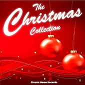 The Christmas Collection by The Christmas Collection