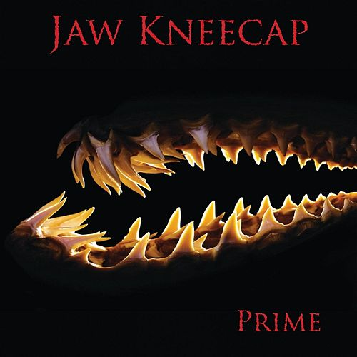 Play & Download Prime by Jaw Kneecap | Napster