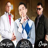 Play & Download Si Me Necesitas (feat. Andy Rivera) by Baby Rasta & Gringo | Napster