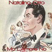 Play & Download Ma l'amore no by Natalino Otto | Napster