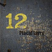 12 by Placid Larry