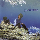 Play & Download John Williams by John Williams | Napster