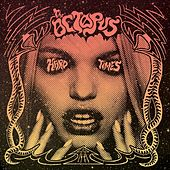 Play & Download Hard Times by Octopus | Napster