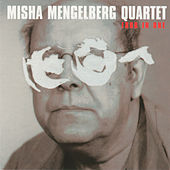 Play & Download Four In One by Misha Mengelberg | Napster