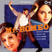 Play & Download Mr. Romeo (Original Motion Picture Soundtrack) by Various Artists | Napster