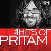 #1Hits of Pritam by Various Artists