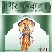 Mere Bhagwan Shri Vishnuji by Various Artists