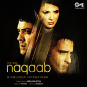 Play & Download Naqaab (Original Motion Picture Soundtrack) by Various Artists | Napster