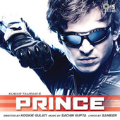 Play & Download Prince (Original Motion Picture Soundtrack) by Various Artists | Napster