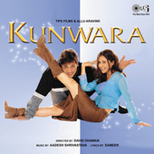 Kunwara (Original Motion Picture Soundtrack) by Various Artists