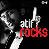 Play & Download Atif Rocks by Various Artists | Napster