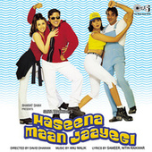 Play & Download Haseena Maan Jaayegi (Original Motion Picture Soundtrack) by Various Artists | Napster
