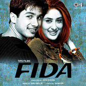 Fida (Original Motion Picture Soundtrack) by Various Artists
