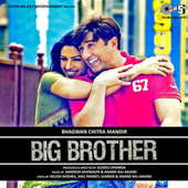 Play & Download Big Brother (Original Motion Picture Soundtrack) by Various Artists | Napster