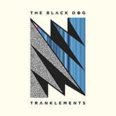 Tranklements by The Black Dog