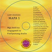 Play & Download Mapa 1: Mga Awit Na Magagamit Sa Panlipunang Aralin (Vol.1) by Various Artists | Napster