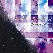In Awe of You by Clarissa